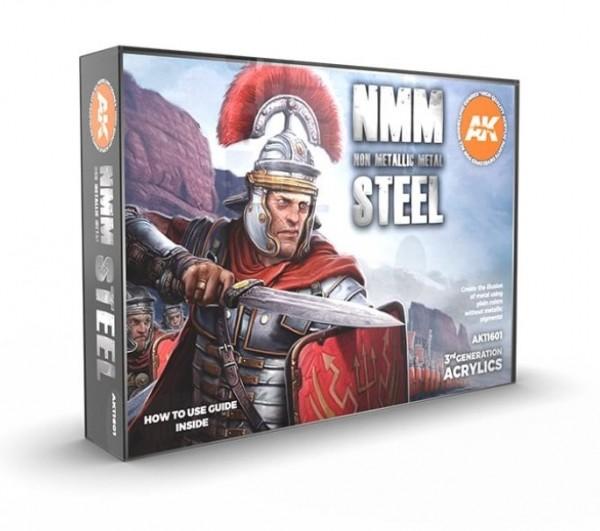 Non Metallic Metal Steel.jpg