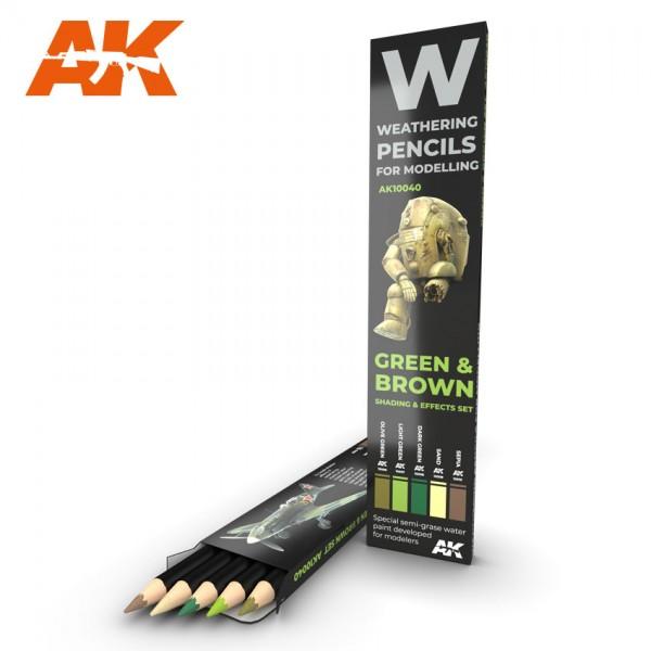 AK10040-weathering-pencils.jpg