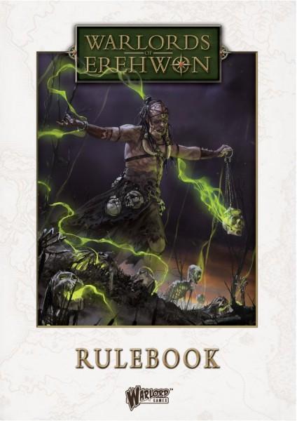 Warlords of Erehwon Rulebook Onlineshop.jpg