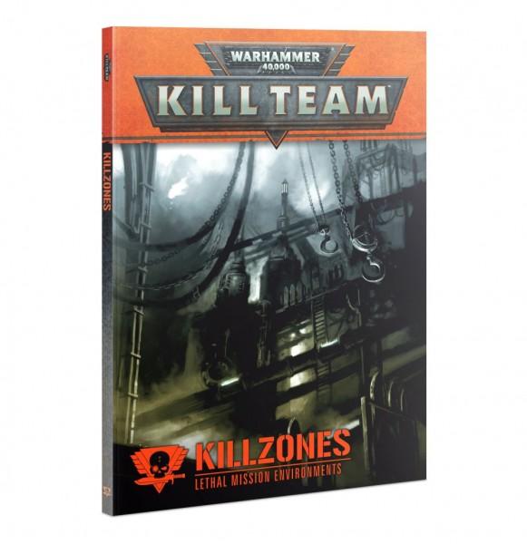 Kill Team Killzones.jpg