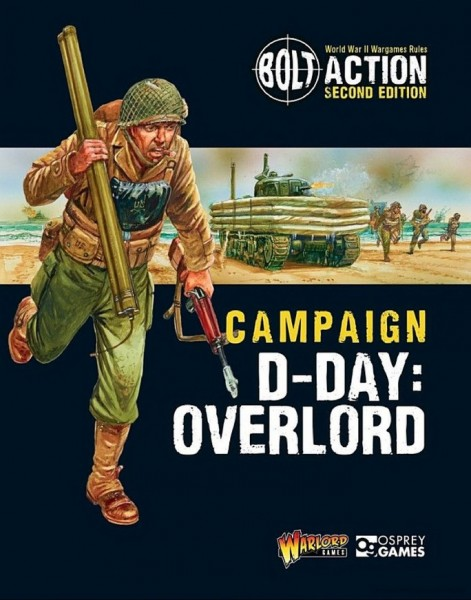 Campaign D-Day Overlord.jpg