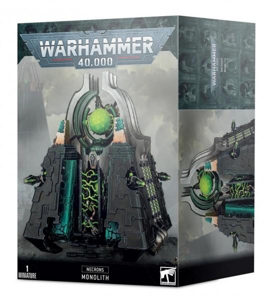 Necron Monolith.jpg