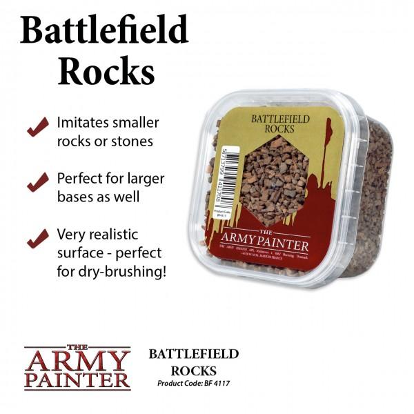 Battlefields Rocks.jpg