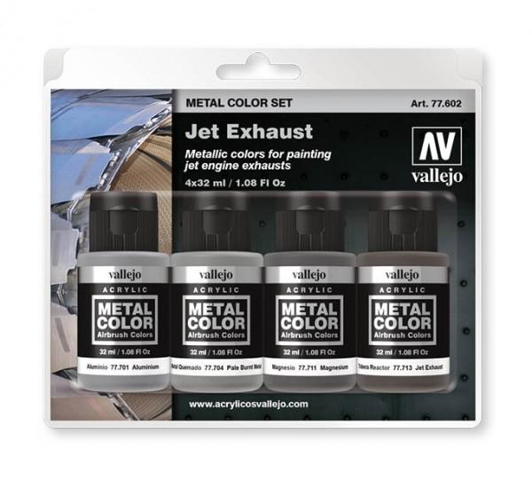 Vallejo Metal Set Jet Exhaust.jpg