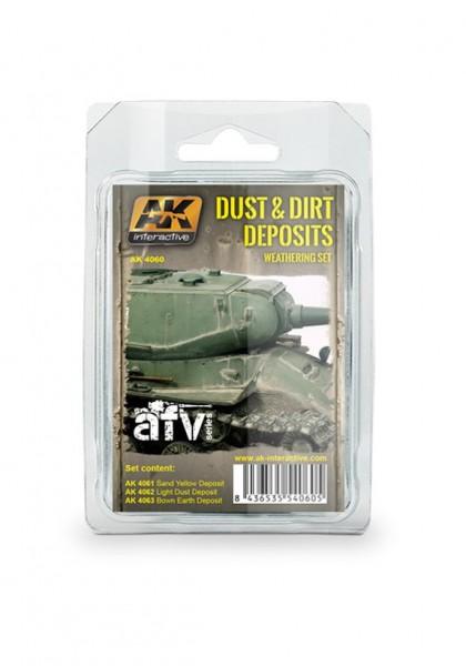 Dust and Dirt Deposits.jpg