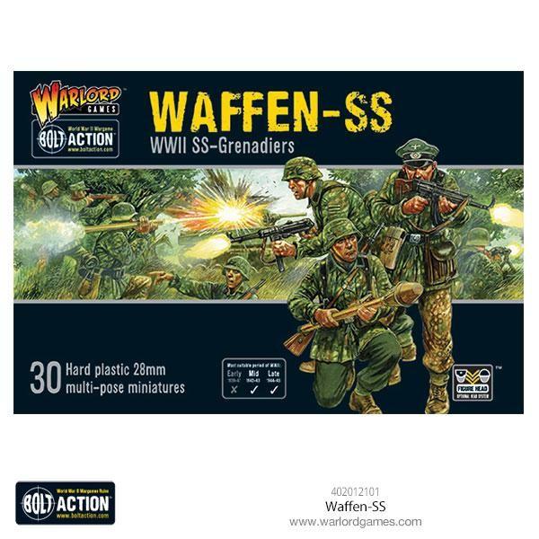 402612101-Waffen-SS-4.jpg