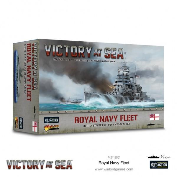 742412001-Victory-at-Sea-Royal-Navy-Fleet1_1024x1024.jpg