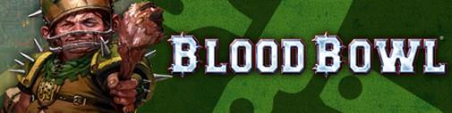 BB_Halfing_Team_Banner