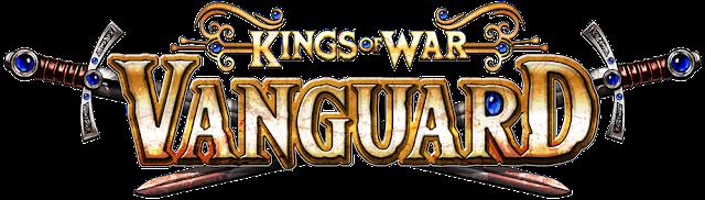 Kings-of-War-Vanguard-gg
