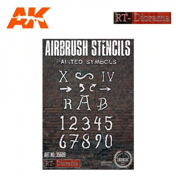 Stencil Painted symbols 1 35.jpg
