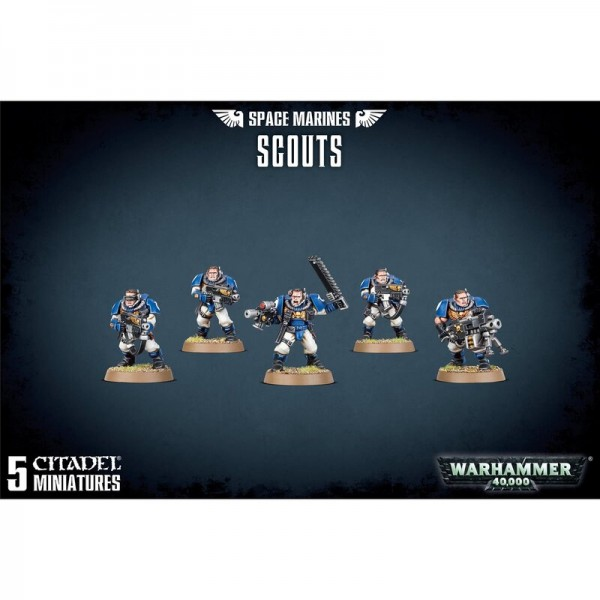 scouts-der-space-marines.jpg