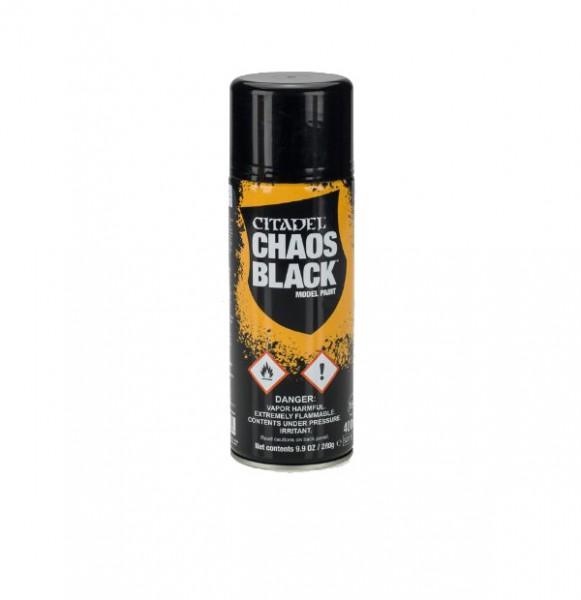 Chaos_Black_Grundierspray