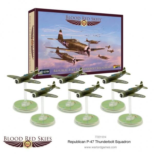 772211014-Republican-P-47-Thunderbolt-squadron1.jpg
