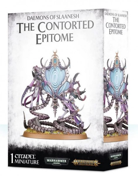 Warhammer_Age_of_Sigmar_Hedonites_of_Slaanesh_The_Contorted_Epitome.jpg