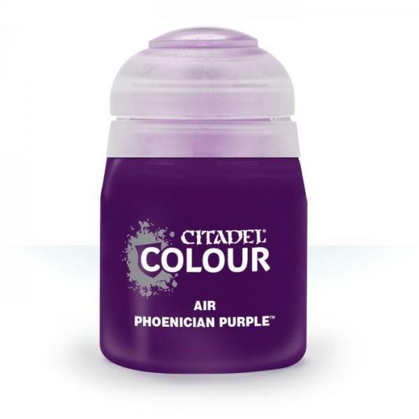 Air_Phoenician-Purple.jpg
