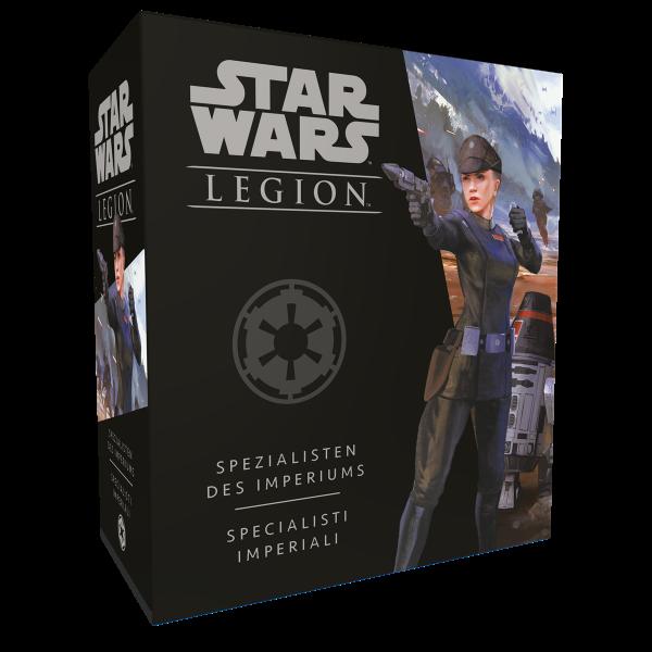 Star Wars Legion - Spezialisten des Imperiums.png