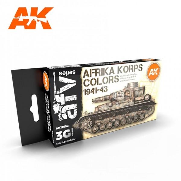 Afrika Korps Colors.jpg