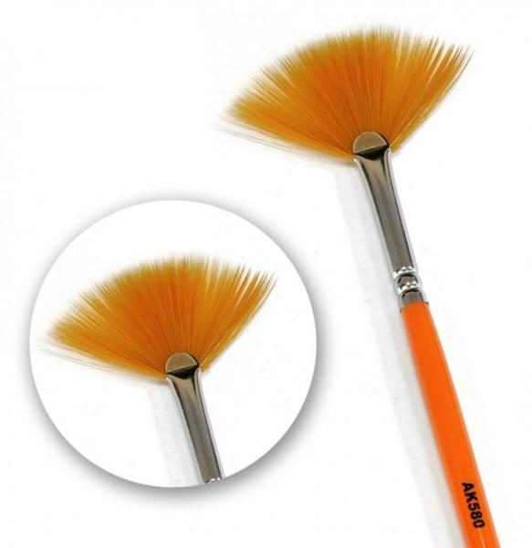 Weathering Brush Fan Shape.jpg