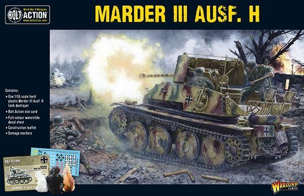 402012024_Marder_III_Ausf_H_box_front_grande.jpg