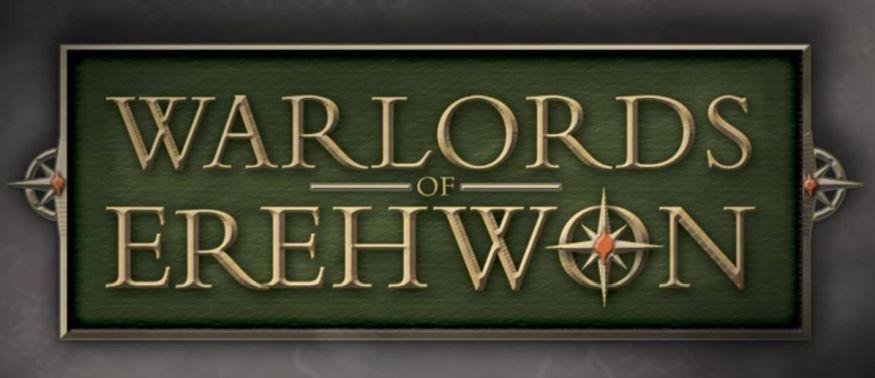 Warlord-of-Erewhon_Logo-1
