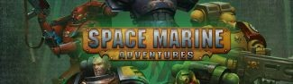 Space-Marine-Adventures-1