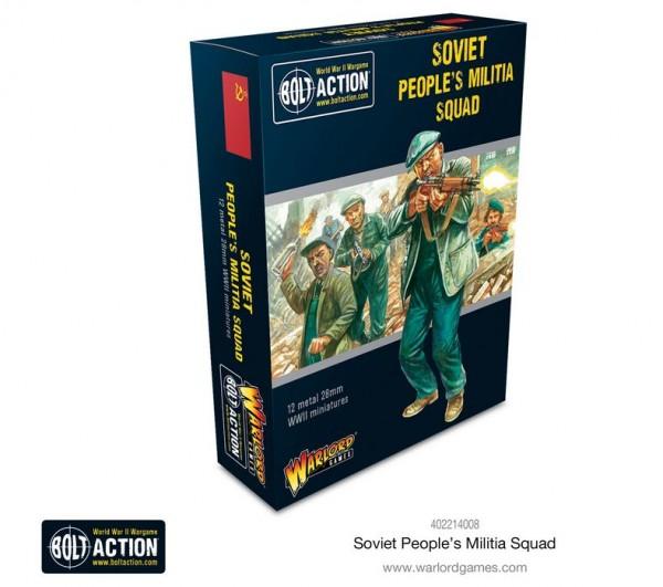 Soviet Militia Squad.JPG