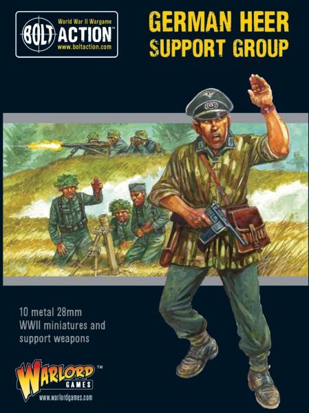 German Heer Support Group.jpg
