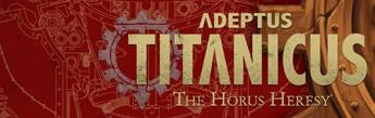 Adeptus-Titanicus-2THGuzsoaIEtTH