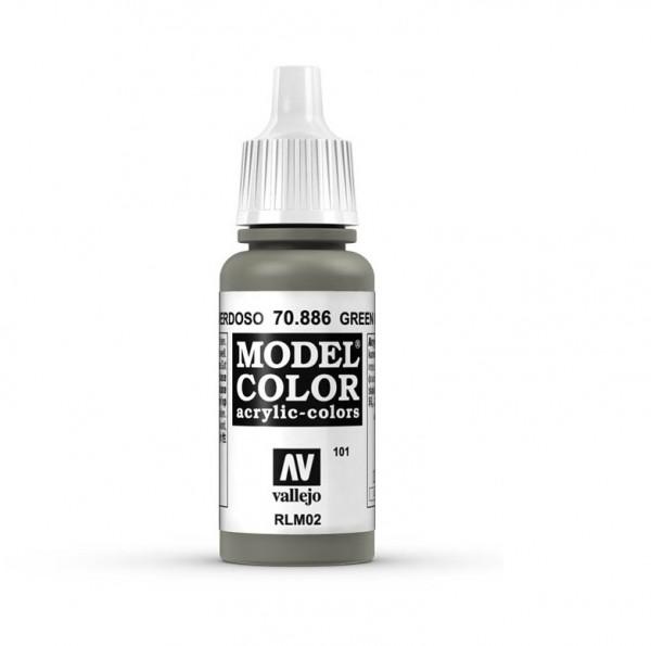 Model Color 101 Grüngrau (Green Grey) (886).jpg
