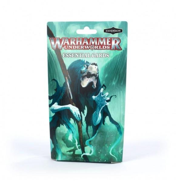 WH Underworlds -Essential Cards.jpg