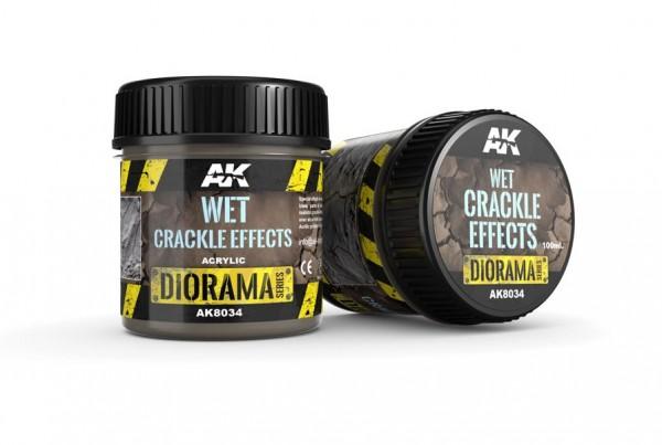 Wet Crackle Effects - 100ml (Acryl).jpg