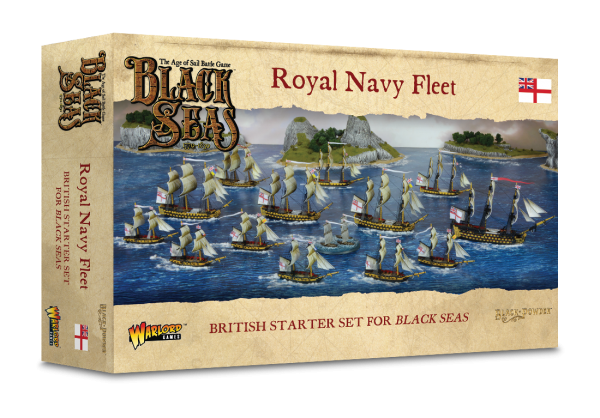 Royal Navy Fleet.png