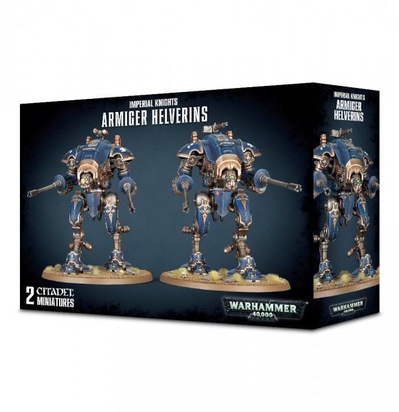 Imperial Knights Armiger helverins.jpg