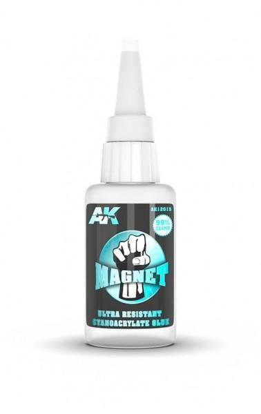 Magnet Ultra Resistant Cyanocrylate Glue.jpg