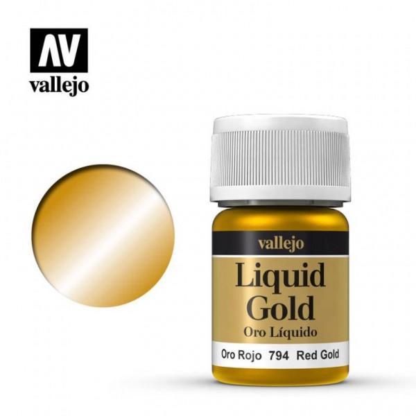 liquid-red-gold-vallejo-70793jpg.jpg