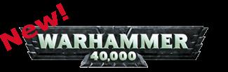 40k-news
