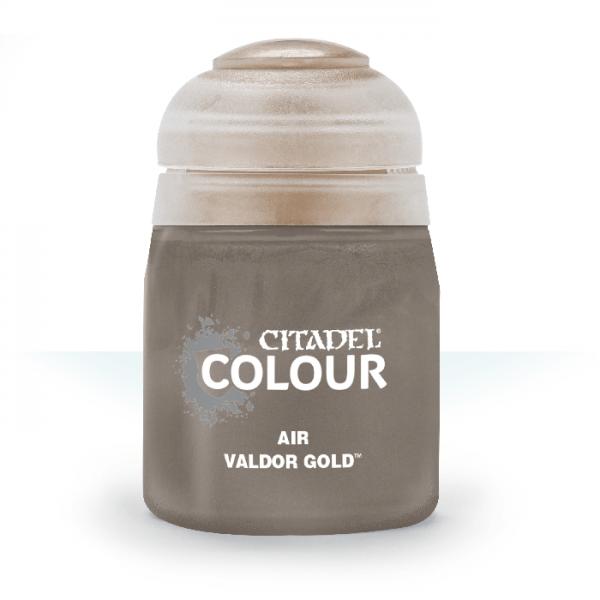 Air_Valador-Gold.png