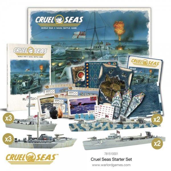 781510001-Cruel-Seas-Starter-Set-00_klein.jpg