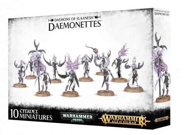 Daemons of Slaanesh - Daemonettes.JPG