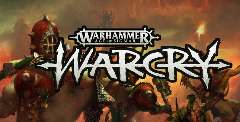 Warcry_BannerL8aGGiftM8HJG