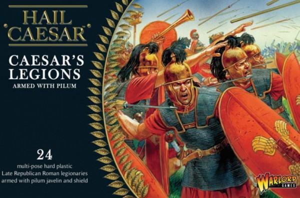 Caesarian Romans with Pilum.jpg
