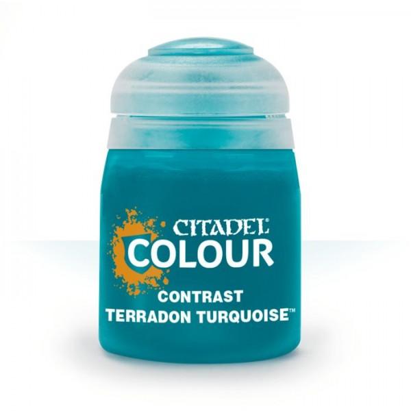 Contrast-Terradon-Turquoise.jpg