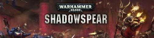 shadowspear_blog