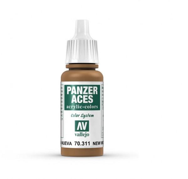 Panzer Aces 011 New Wood 17 ml.jpg