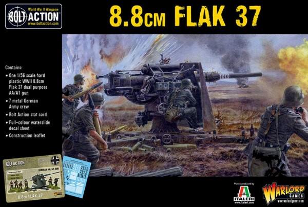 8-8 Flak 37.jpg