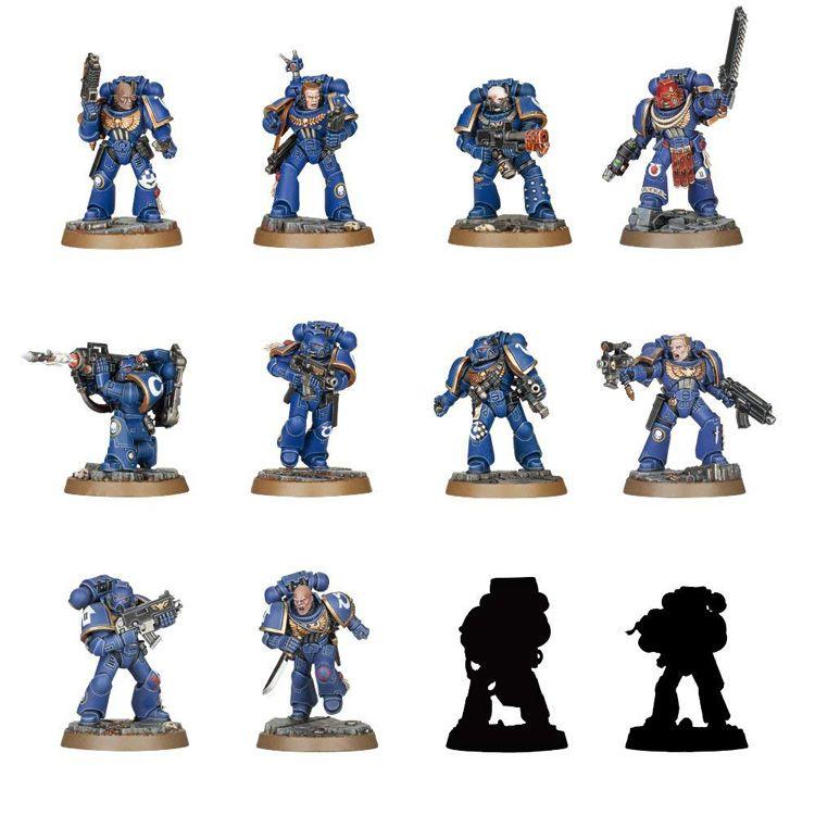 Space-Marine-Heroes