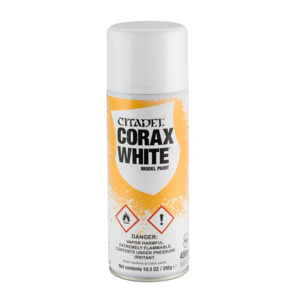 CORAX-WHITE-SPRAY-GLOBAL-6-PACK-2.png