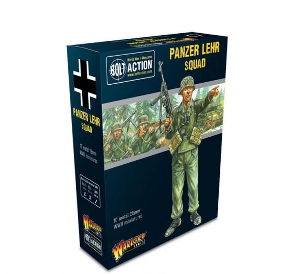 Panzer Lehr Squad.JPG
