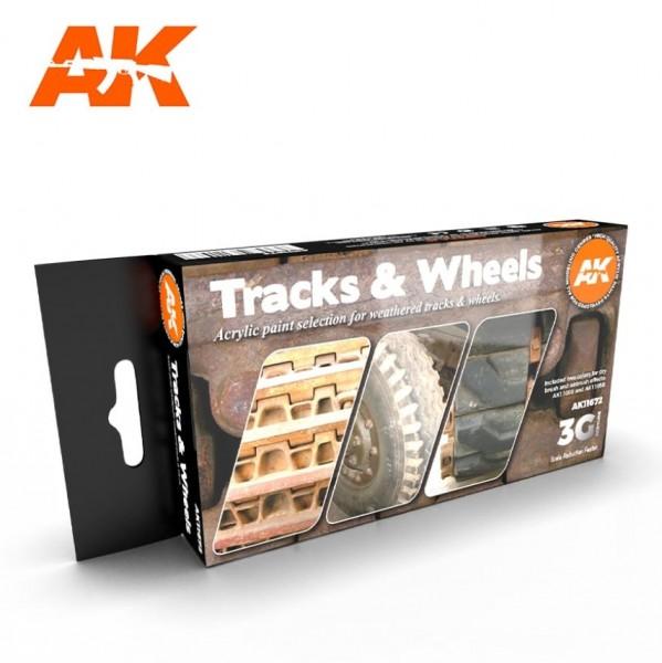Tracks & Wheels.jpg