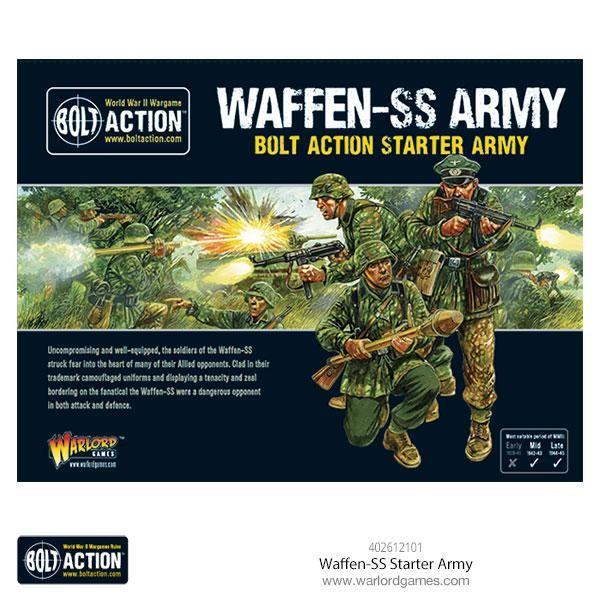 402612101-Waffen-SS-Starter-Army_grande.jpg